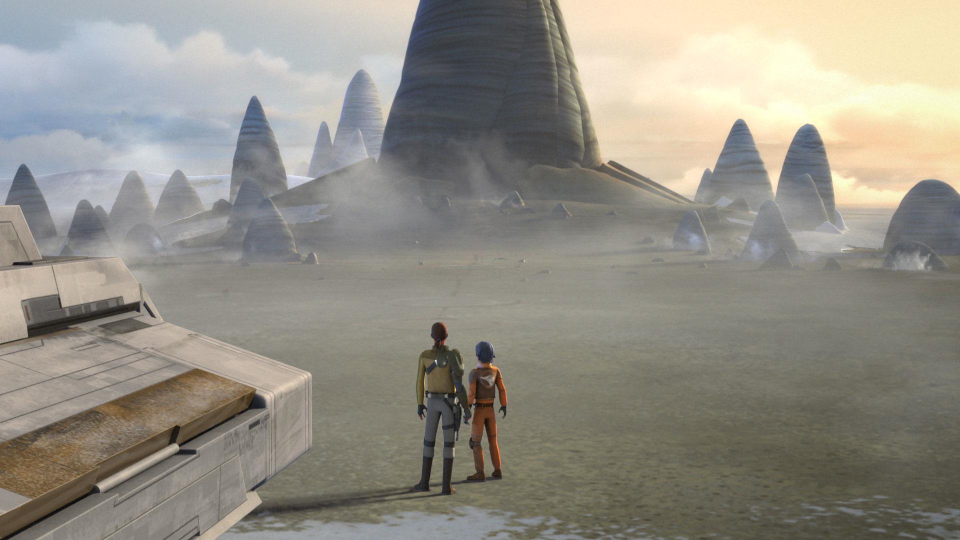 Path of the Jedi thumb