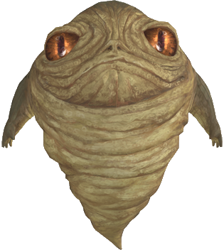 File:Rotta the Huttlet.png