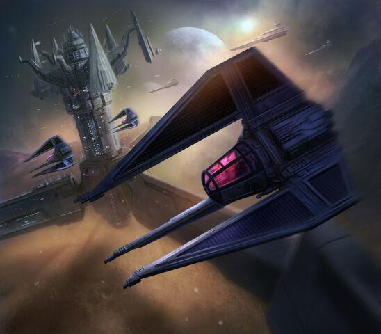 File:ShadowSquadronPilot-XWMG.jpg