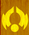 Svgsource republicarrowhead.png