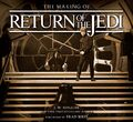 The Making of Return of the Jedi.jpg