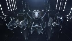 Titan-Squadron