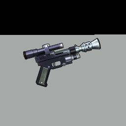 File:Uprising Icon Item Base Pistol 00022.png