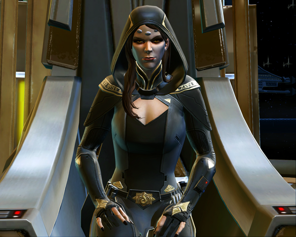 File:Vaylin4.png