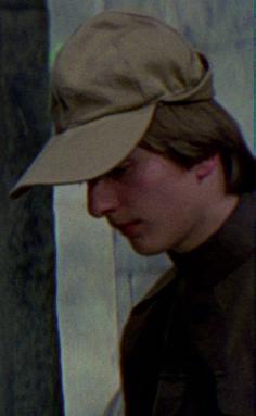 File:Voren Naal-SW Episode IV.png