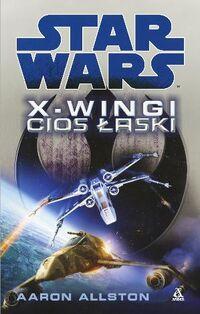 X-wingi X