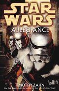 Allegiance-Hardcover