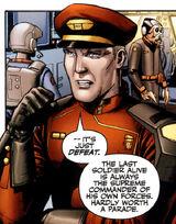 Captainkarath