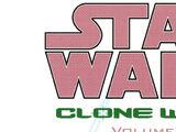 Star Wars: Clone Wars Volume 6: On the Fields of Battle