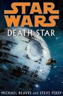 DeathStarNovelCoverBig