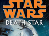 Death Star (novel)