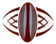 Duwani Mechanical Products Logo