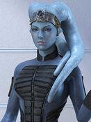 EleenaDaruHS-TOR