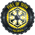 Full of Sith Logo.png