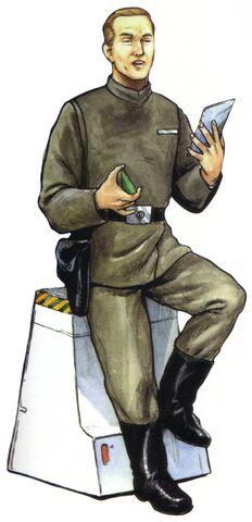 File:Imperial Customs officer.jpg