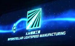 Interstellarlightspeed-ad