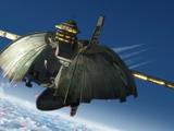 TF-1726's Munificent-class star frigate/Legends