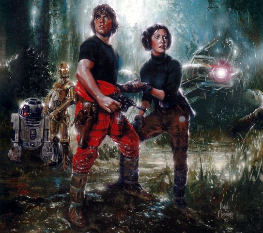 File:Luke-Leia.jpg