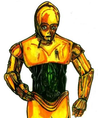 File:N-3PO.jpg