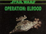 Operation: Elrood (book)