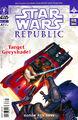 Republic47.jpg