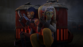 Sabine and Hera take cover.png