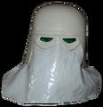 Snowtrooper-helmet-SWCT.png