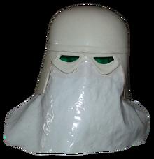 Snowtrooper-helmet-SWCT