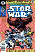 StarWars1977-14-Whitman