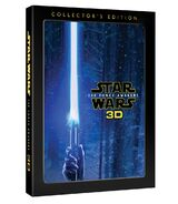 TheForceAwakens-3DCollectorsEdition