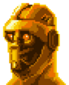 Unidentified IG-100 MagnaGuard Gold-SW Ep III RotS video game.png