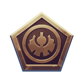 Uprising Icon Currency FactionNobleCourt 01.png