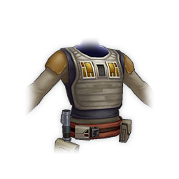 File:Uprising Icon Item Base F Chest 00062.png