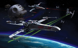 Xwing-cover-art
