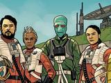 Black Squadron (Resistance)