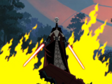 Clone Wars Chapter 17