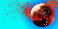 Cataclysm-SWG.png