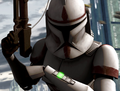 CoruscantGuard secured.png