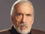 Dooku/Legends