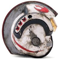 Gaul helmet