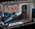 ImperialVeteransExpansionPack-SWX52.png
