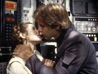 Leia Han