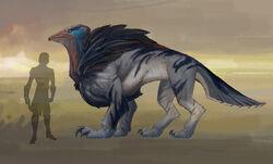 Mastif Phalone1