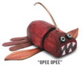 Opee Opee.png