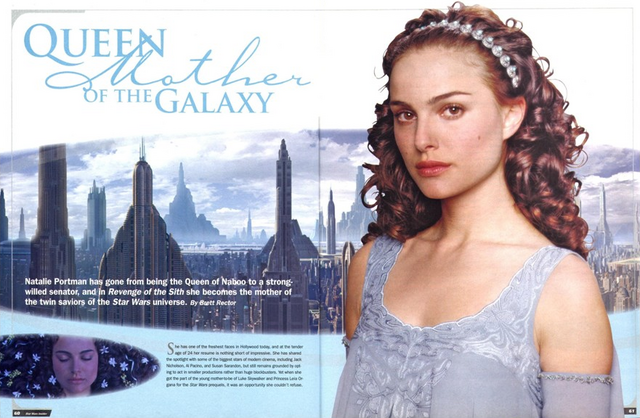 File:QueenMotheroftheGalaxy.png