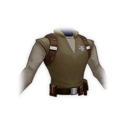 File:Uprising Icon Item Base M Chest 00130 W.png