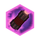 Uprising Icon Location IncendiaryGrenade 03