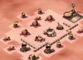 Womp rat mercenary base.png
