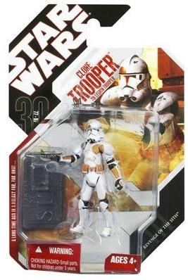 File:7th Legion Clone Trooper.jpg