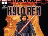 Age of Resistance - Kylo Ren 1